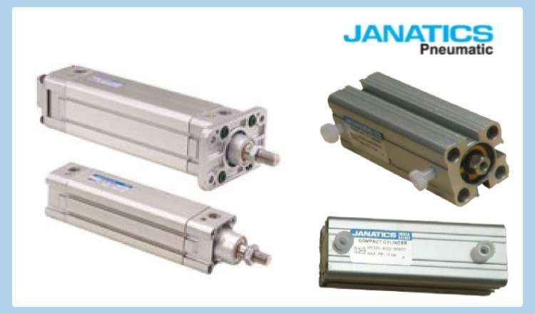 Square_type_janatics_aircylinders