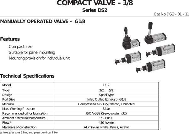 hand_operated_valves_tech_specification