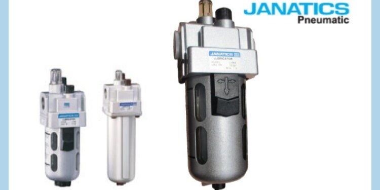 janatics_lubricators