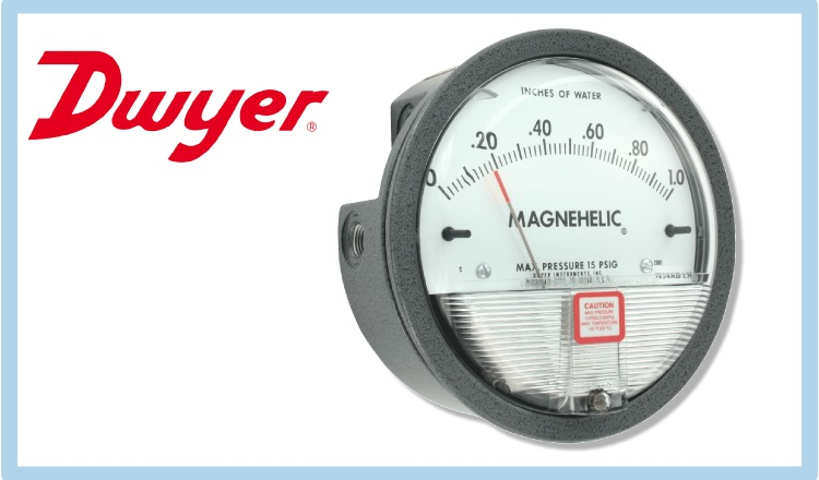 Dwyer_magenelic_Gauge