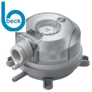Beck Products